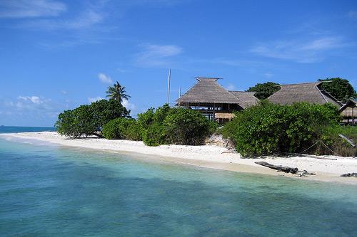 صور السياحة فى جزر سومطرة 2015 image_thumb[11].png?